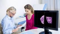Many Women Skip Mammograms After False-Positive Result, Study Finds