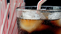 How Taxing Unhealthy Food & Beverages Can Enhance Population Health