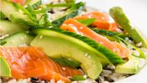 Why experts say we should eat more fat to combat obesity