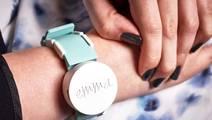 A Wrist Gadget That Stopped Parkinson's Tremors