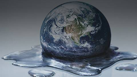 Hot Topic: Can Global Warming Affect Diabetes Rates?