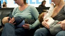 Study Shows No Long-Term Cognitive Benefit to Breastfeeding