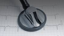 Expert Interview on an Anticoagulant for Treatment of Nonvalvular Atrial Fibrillation