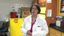 Researchers investigate obesity's role in aggressive breast cancers