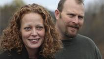 Kaci Hickox Drops Lawsuit in Exchange for 'Bill of Rights' in Quarantine Cases