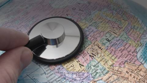 Preparing for Quality Reporting: Keys to Keeping Your Practice on Track