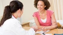 Are Doctors Over-Diagnosing the Hormonal Disorder PCOS?