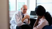 Breast Cancer Patients Face Genetic Counseling Gaps