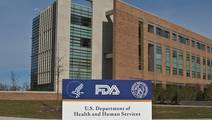 FDA Plans to Use Computer Modeling to Speed up Drug, Device Evaluations