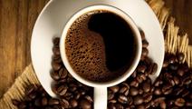 Coffee Drinkers Seem to Live Longer