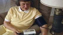 Blood Pressure Fluctuations Tied to Dementia Risk