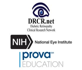 TOPEC_Prova_DRCR_NIH_Combined