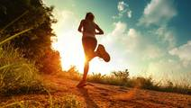 Exercise Tied to Lower Odds of Premature Death with Type 1 Diabetes