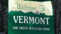 After Single Payer Failed, Vermont Embarks on a Big Health Care Experiment