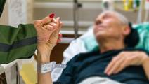 Can Comfort Care At The ER Help Older People Live Longer And Suffer Less?