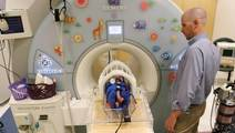 Special Brain Scans May Predict Autism in High-Risk Babies