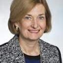 Cynthia Casson Morton, PhD
