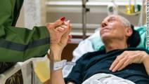 Geriatric ERs reduce stress, risks for older patients