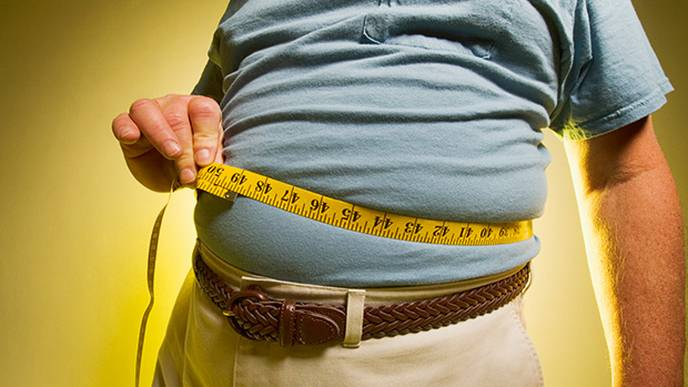 Public Largely Unaware of Obesity Cancer Link