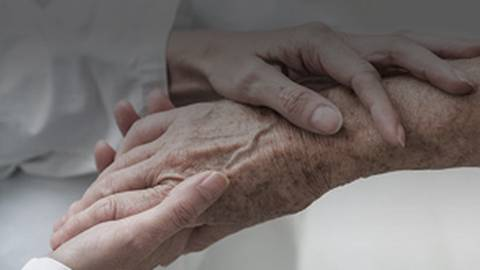 End-of-Life Care: A Physician's Guide to Helping Families