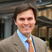 John Jernigan, MD