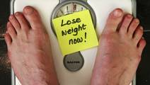 Why Is It Harder to Maintain Weight Loss Than to Achieve It?
