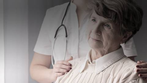 Recognizing Alzheimer's Disease at the Earliest Stages: Key Signs and Symptoms