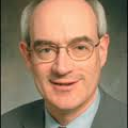 Everett E. Vokes, MD