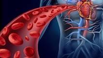Rheumatoid Arthritis Linked to Heart Disease Risk