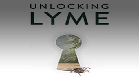 Unlocking Chronic Lyme Disease: Myths, Truths and Practical Solutions