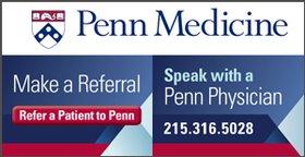 Penn Medicine Referral