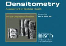 Best Practices for Dual-Energy X-ray Absorptiometry Measurement and Reporting: International Society for Clinical Densitometry Guidance