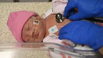 Colorado Grapples with 80% Jump in Newborns Going through Opioid Withdrawal