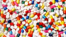 13% of Americans Take Antidepressants