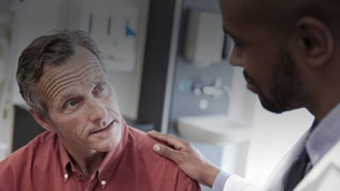 Why Patients Settle for Insufficient RA Therapies, and How to Intervene