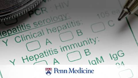 Hepatitis C Virus (HCV): Current Screening Guidelines and Treatment Approaches