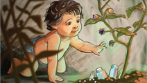 FDA Investigates Homeopathic Products Causing Infant Deaths