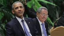 Obama administration signs historic health agreement with Cuba