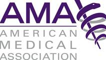 AMA Statement on Updated Guideline for Measuring Blood Pressure