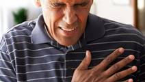Heart Health Disparities Take Toll on African-Americans