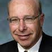 Kenneth Burman, MD