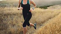 Outrun Danger: Why Fit Women Get Blood Clots