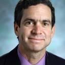 Howard Levy, MD, PhD