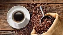 Caffeine Found to Improve Postoperative Pain