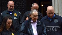 NYC Doctor Busted for Writing Unneeded Painkiller Meds