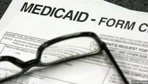 Under Trump, states may demand work for Medicaid
