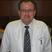 Matt Baker, PhD, PA-C