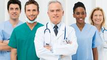 Physician Shortage could Hit 100K by 2030