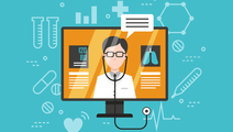 Telemedicine May Prove Valuable in Rural Sexual Assault Cases