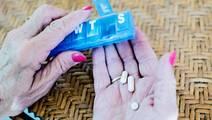 Beta Blockers may Prolong Melanoma Patients' Lives